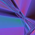 Crystal Dawn by Judi Suni Hall