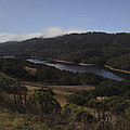 Crystal Springs Watershed - A Private Park For The San Francisco Water Department by Scott Lenhart