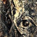 Cubisto 2.5 by Eddie Rifkind