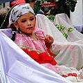 Cuenca Kids 216 by Al Bourassa