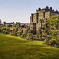 Culzean Castle by Paul Martin
