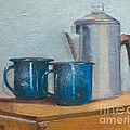 Cup A La Joes by Marge Casey