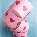 Cupcake Love by Edward Fielding