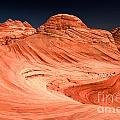 Cupcakes And Canyons by Adam Jewell
