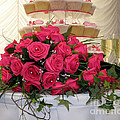 Cupcakes And Roses by Terri Waters