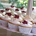 Cupcakes  by Valerie Loop