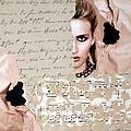 Curious by Irena Orlov-Natalia Bereznyuk