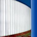 Curve Appeal by Paul Wear