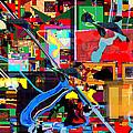 Daas 17b by David Baruch Wolk
