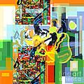 Daas 17f by David Baruch Wolk