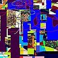 Daas 2 Daas 6 by David Baruch Wolk