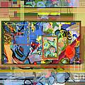 Daas 2z by David Baruch Wolk