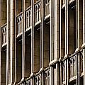 Dallas Architecture by David Downs