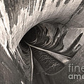 Dam Reticulation by Bruce Stanfield