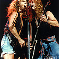 Damn Yankees-tommy N Jack Classic by Gary Gingrich Galleries