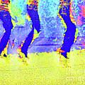 Dance 2 by Jeff Breiman