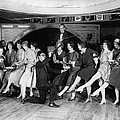 Dance: Charleston, C1926 by Granger