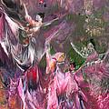 Dance Of The Virgins by Miki De Goodaboom