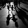 Dance by Vedrana Domazet