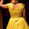 Dancing Queen II by Carlee Ojeda