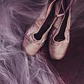 Danse Classique by Priska Wettstein