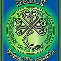 Darcy Ireland To America by Ireland Calling