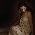 Dark Corners by Margie Hurwich
