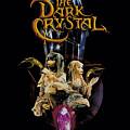 Dark Crystal - Crystal Quest by Brand A