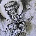 Dark Lord by Safir  Rifas