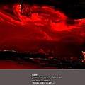 Darkest Hour by Richard Thomas