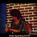 Darlin Ingrid Berry 12-11-13 by Kelly Awad