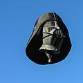 Darth Vader by John Johnson