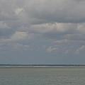 Fannie Bay 1.8 by Cheryl Miller