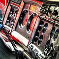 Dashboard 34639 by Jerry Sodorff