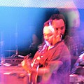 Dave Matthews Crazy Photo2 by Aaron Martens