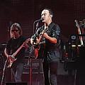 Dave Matthews Live by Aaron Martens
