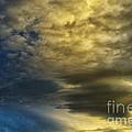 Dawn Beauty by Thomas R Fletcher