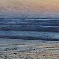 Dawning by Annie Adkins