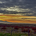 Dawns Early Light 1 by Joseph Hollingsworth
