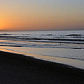 Daybreak by Kay Lovingood