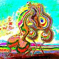 Daylight Desire by Genio GgXpress
