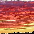 Days End by Bruce Bley