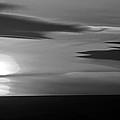 Days End by Rusty Kidder