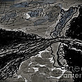 Days Gone By Good Goin - I Love Sweet Remembers . My Love Lofoten Islands. by  Andrzej Goszcz