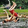 Days Of Summer by Al Fritz