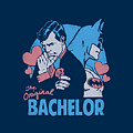 Dc - Bachelor by Brand A