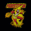 Dc - Firestorm by Brand A