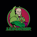 Dc - Lex Luthor by Brand A