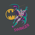 Dco - Swinger by Brand A