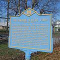 De-kc51 Delaware State Fair by Jason O Watson